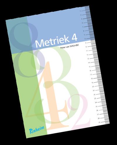 Metriek 4