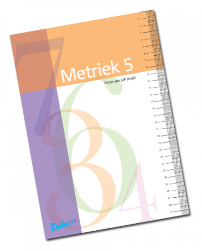 Metriek 5