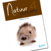Natuurpuzzels 4