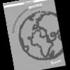 Aardrijkskundepuzzels Wereld Antwoorden