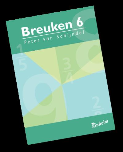 Breuken 6