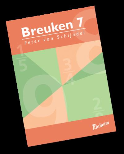 Breuken 7