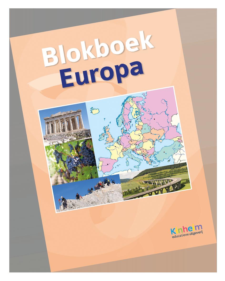 BlokboekEuropa (2020)