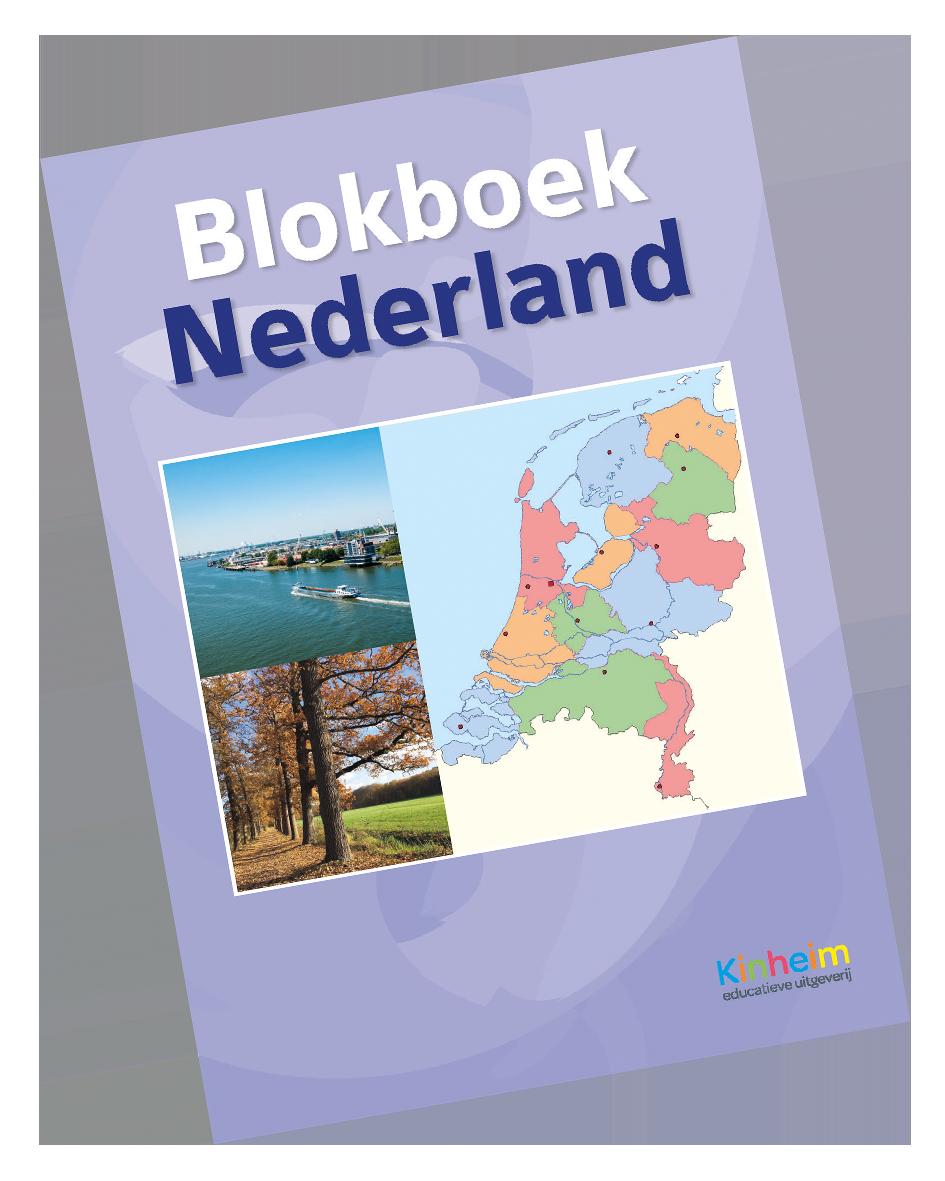 BlokboekNederland (2020)
