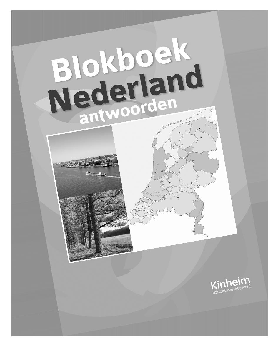 BlokboekNederland Antw (2020)