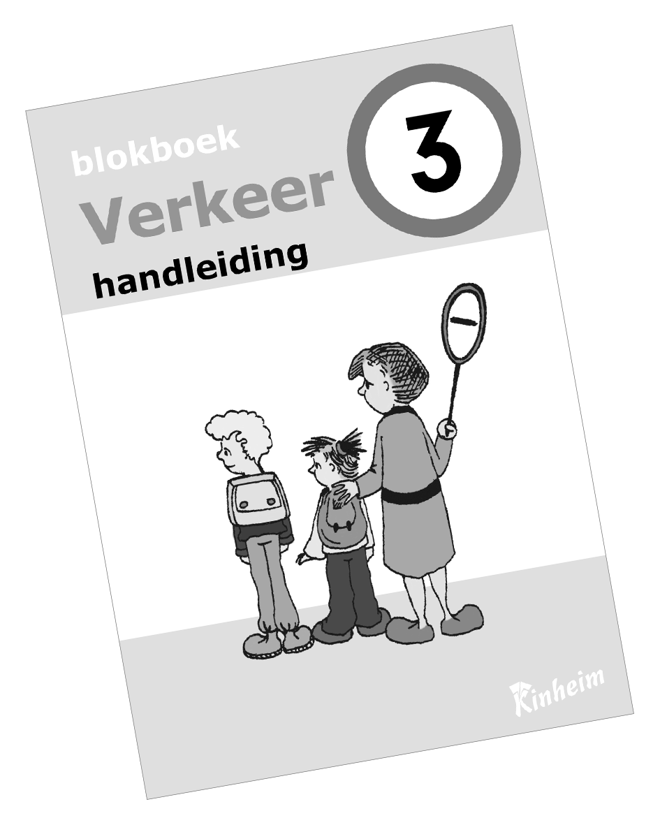 BlokboekVerkeer3 Hand (herzien)