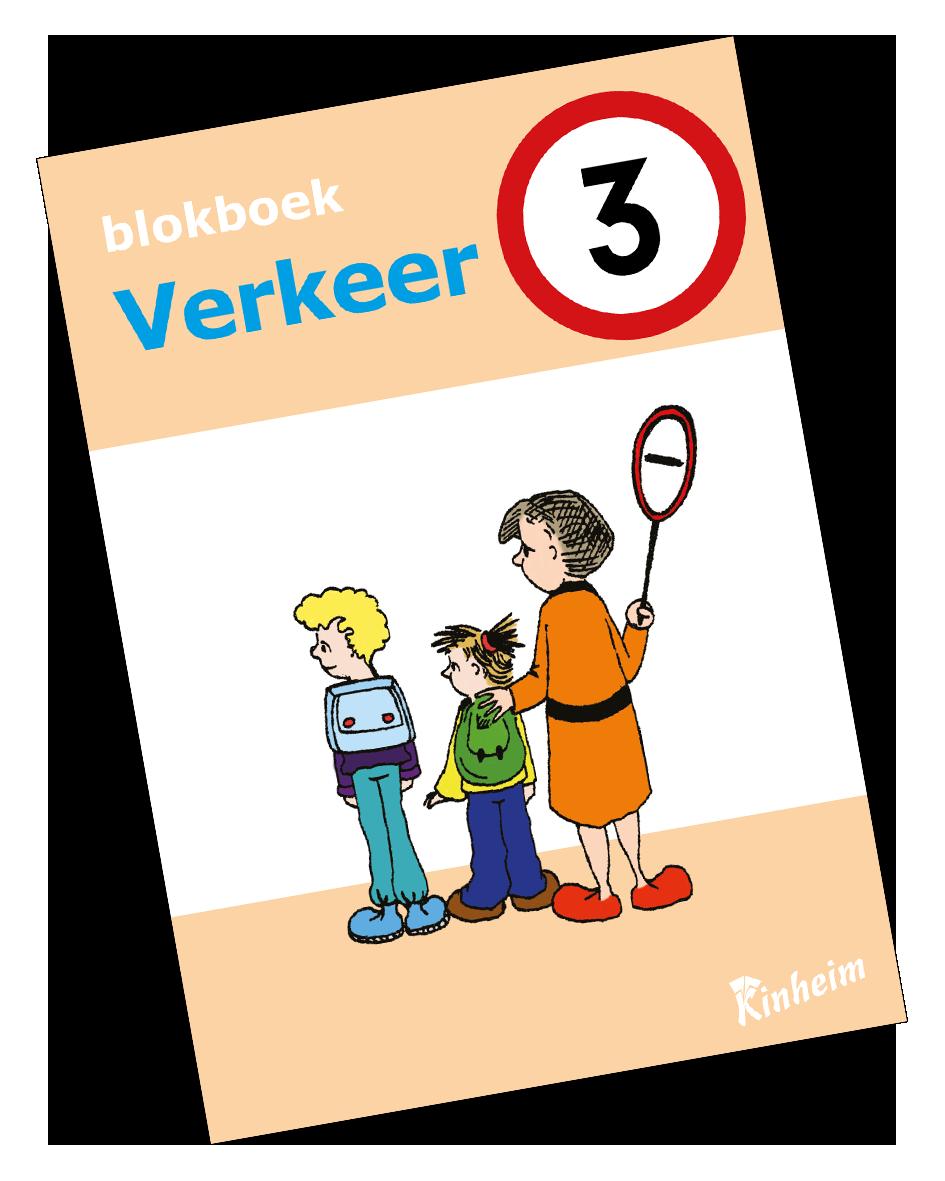 BlokboekVerkeer3 (herzien)