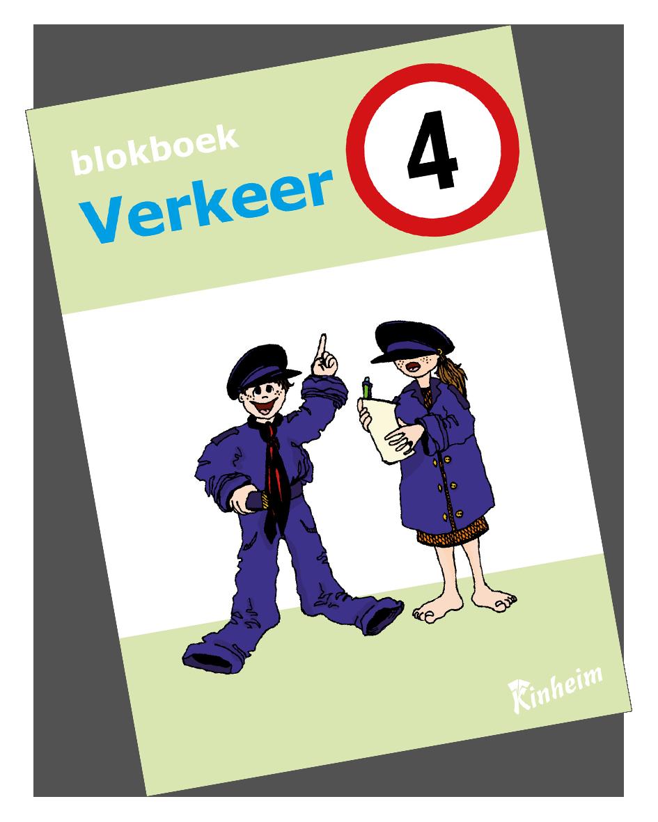 BlokboekVerkeer4 (herzien)
