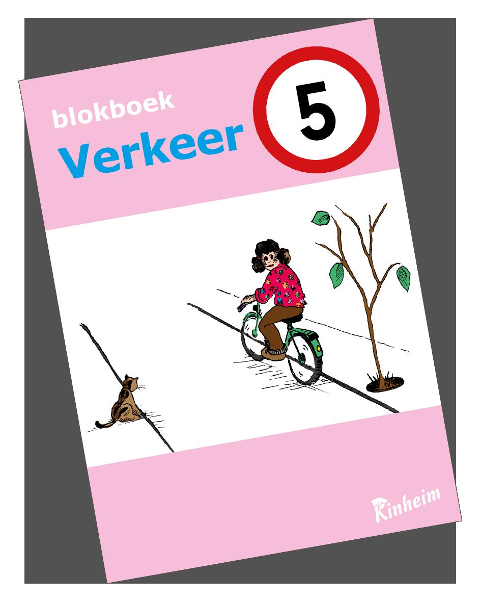 BlokboekVerkeer5 (herzien)