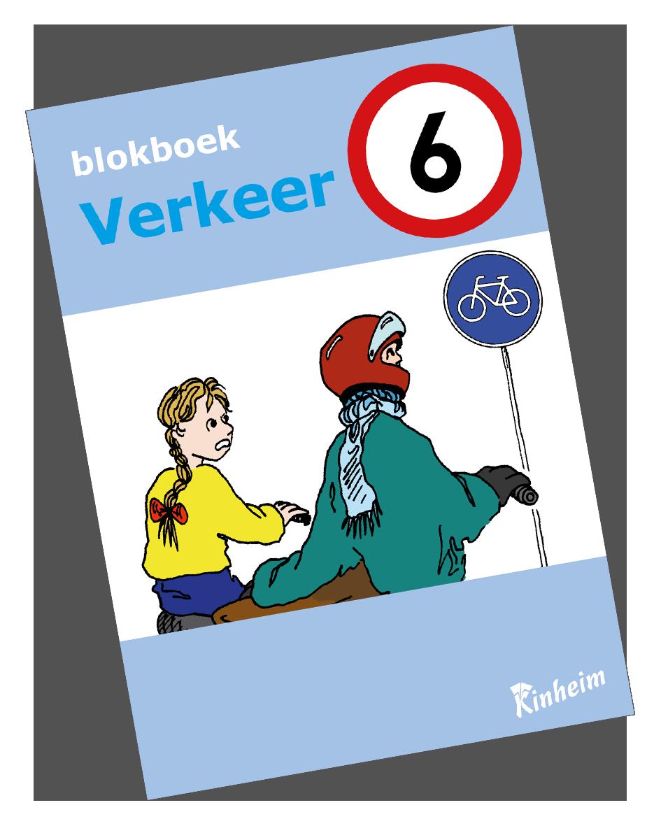 BlokboekVerkeer6 (herzien)