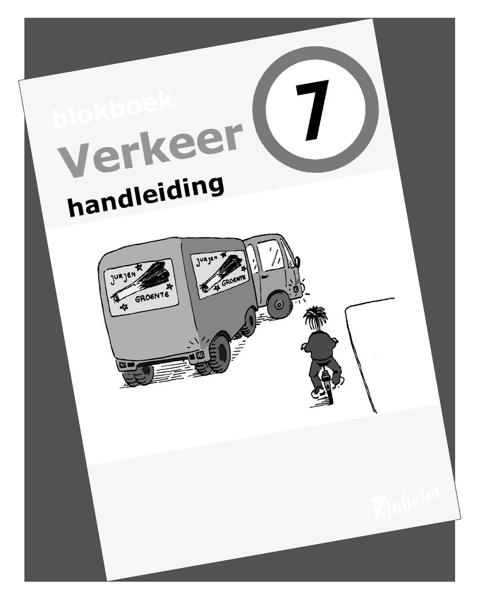 BlokboekVerkeer7 Hand (herzien)