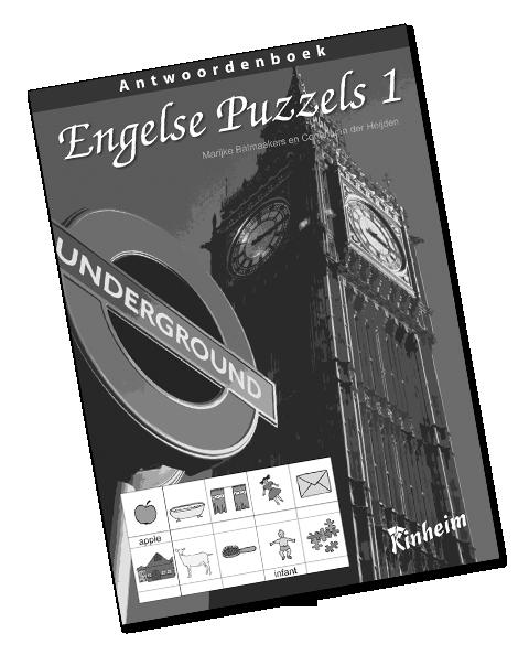 EngelsePuzzels1_Antwoorden