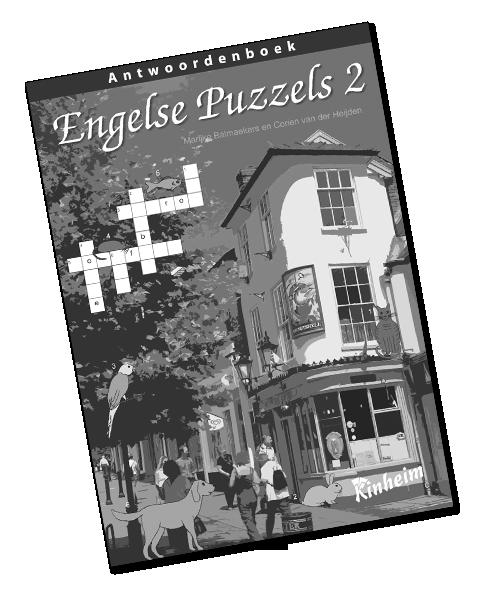 EngelsePuzzels2_Antwoorden