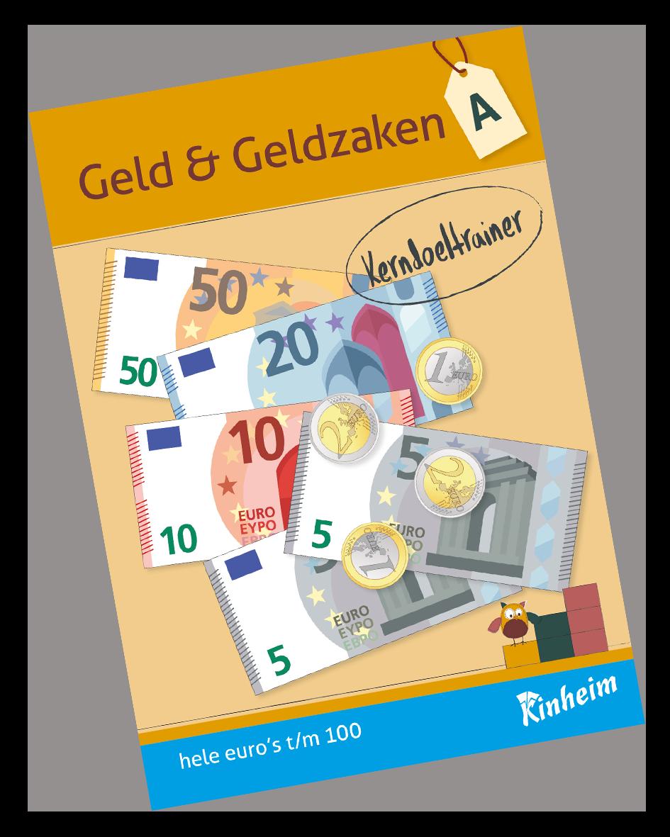KerndoeltrainerGeld&GeldzakenA