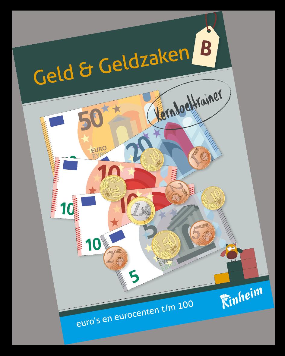 KerndoeltrainerGeld&GeldzakenB