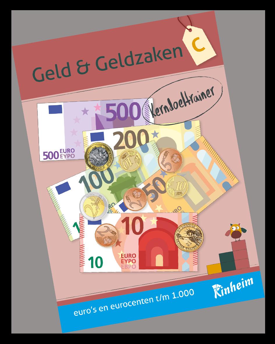 KerndoeltrainerGeld&GeldzakenC