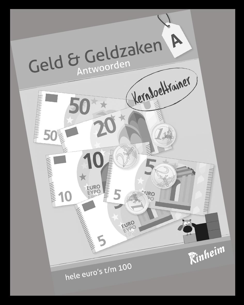 KerndoeltrainerGeld&Geldzaken_A Antw
