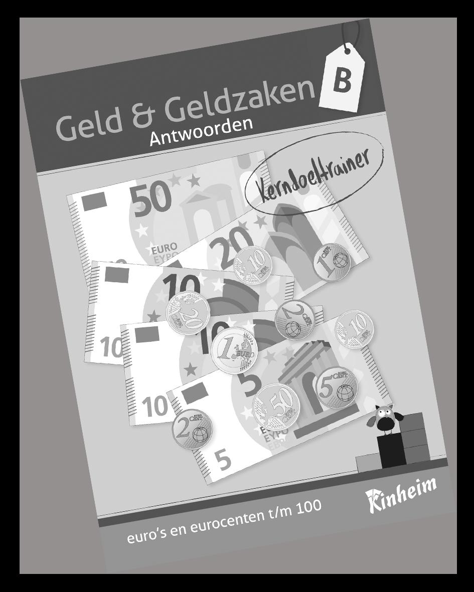 KerndoeltrainerGeld&Geldzaken_B Antw