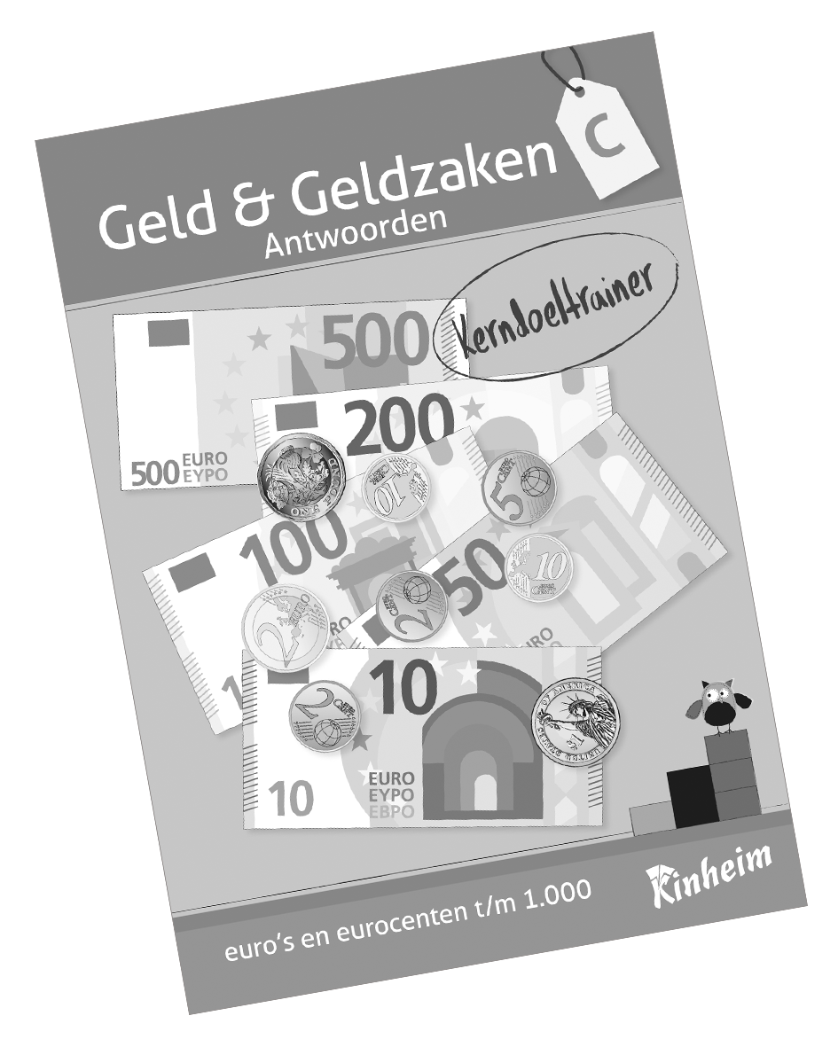 KerndoeltrainerGeld&Geldzaken_C Antw