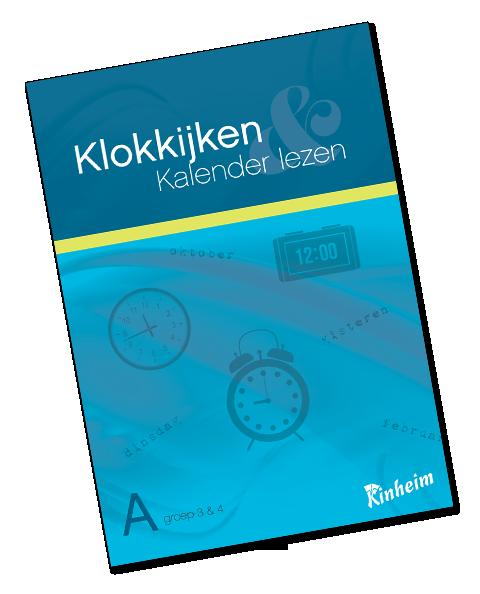 Klokkijken&KalenderlezenA