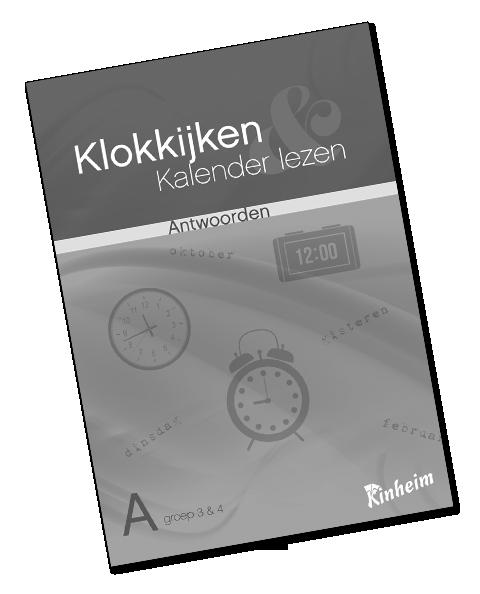 Klokkijken&KalenderlezenA_Antw