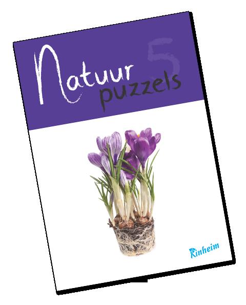 Natuurpuzzels5 (2018)