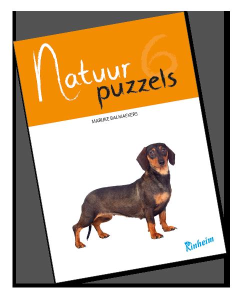 Natuurpuzzels6 (2020)