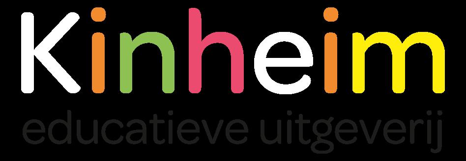 Educatieve Uitgeverij Kinheim